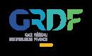 logo_grdf-small
