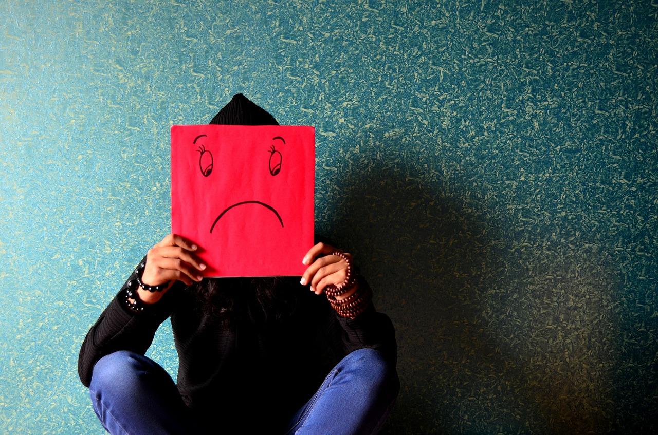 sophrologie stress